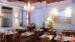 Restaurant Le Comptoir du boeuf - Lyon