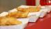 Restaurant Made In Fish - Lyon