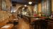 Restaurant L'Harmonie des vins - Lyon