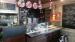Restaurant Café Thomas - Lyon