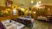 Restaurant Le Cafe des Federations - Lyon
