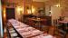 Restaurant Les fines gueules - Lyon