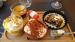 Restaurant Le Juste en Face - Aix-en-Provence