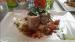 Restaurant Drôle d'Endroit - Aix-en-Provence