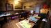 Restaurant Les chants d'avril - Nantes
