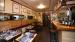 Restaurant Tartines et bouchons - Nantes