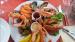 Restaurant Le Biquet's - Cabourg