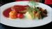 Restaurant Le Beau site - Cabourg