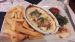 Restaurant Bistrot Lillois - Lille