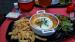 Restaurant Les Compagnons de la Grappe - Lille