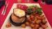 Restaurant Le petit Basque - Reims