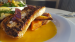 Restaurant La Cantine - Marseille