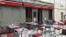 Restaurant Chez Doud - Angoulême