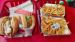 Restaurant Burger and Fries - Paris