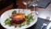 Restaurant BIEH Paris - Paris