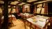 Restaurant A l'Ange - Lipsheim
