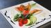 Restaurant A l'Agneau - Illkirch-Graffenstaden
