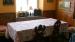 Restaurant L'Oie Gourmande - Willgottheim