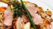 Restaurant L'Oignon - Strasbourg