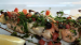 Restaurant La Grappa - Strasbourg