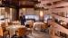 Restaurant La Stub du parc - Obernai