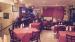 Restaurant La Villa d'Asie - Strasbourg
