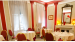 Restaurant L'Ardoise - Pau