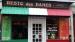 Restaurant Resto des dames - Paris