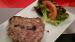 Restaurant Le Serin - Clermont-Ferrand