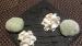 Restaurant Sushi Yaki - Troyes