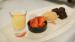 Restaurant L'Entrepôt - Périgny
