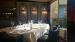 Restaurant Le Petit Boulevard - Marcq-en-Barœul