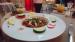 Restaurant Les Moulins de Mykonos - Hyères