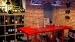 Restaurant Pied de poule - Hyères