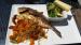 Restaurant Une question de goût - Marseille