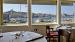 Restaurant Une table, au sud - Marseille