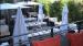 Restaurant Culti - Marseille
