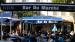 Restaurant Le Bar du Marché - Marseille