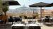 Restaurant Les fenêtres - Marseille