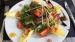 Restaurant L'Oliveraie - Marseille