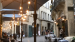 Restaurant Chez toto - Montpellier