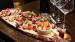 Restaurant La Suite des Bains - Montpellier