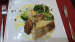 Restaurant L'Amaranthe - La Rochelle