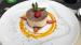 Restaurant L'aunis - La Rochelle