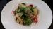 Restaurant L'Atelier des cousins - La Rochelle