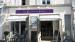 Restaurant La cuisine de Jules - La Rochelle