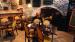 Restaurant La rose des vins - La Rochelle