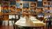 Restaurant La Taverne de Tasdon - La Rochelle