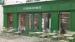 Restaurant Le Jardin du marché - La Rochelle