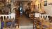 Restaurant Le Thiers temps - La Rochelle